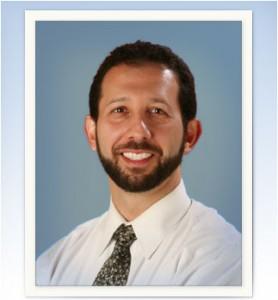 Michael Heitt, Pikesville Psychologist